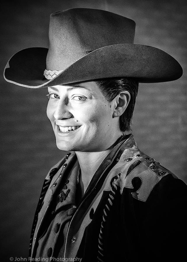 Cherubino the cowboy 1024h-1440©JR